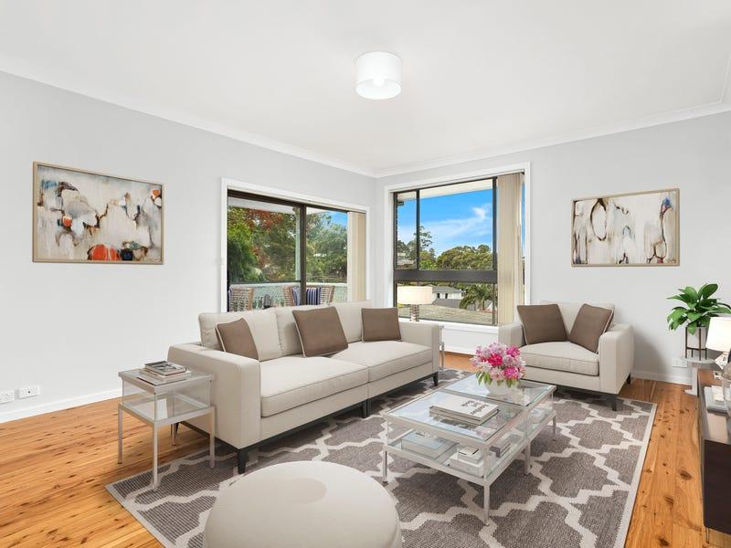 23 Shauna Crescent, Mount Keira, NSW 2500