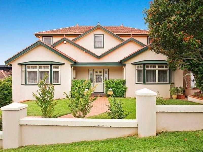 20 Bencoolen Avenue, West Ryde, NSW 2114
