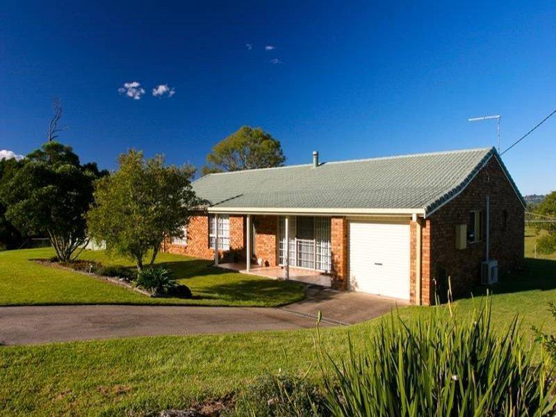 60A Ruane Road, Tuncester, NSW 2480