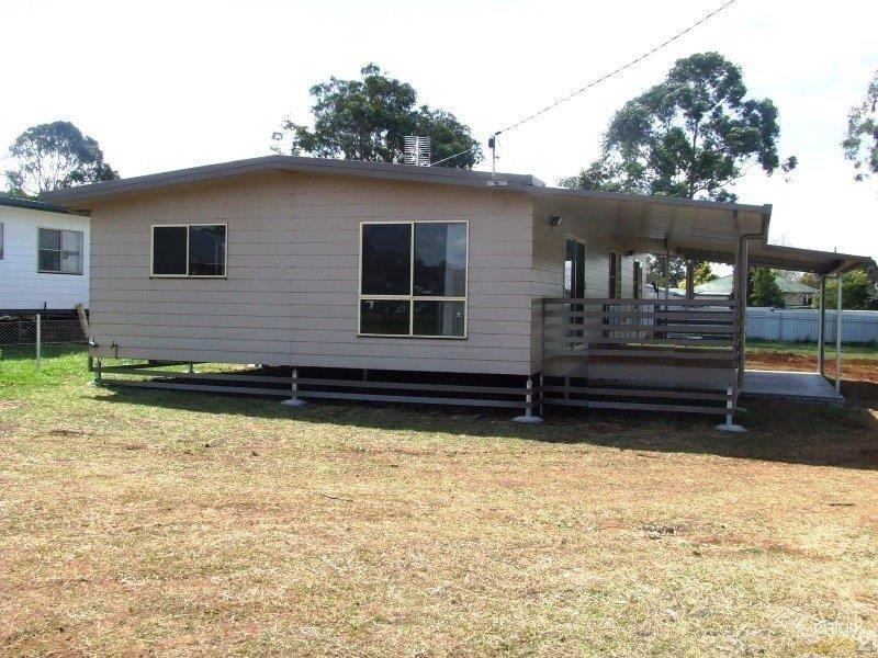 13 Frizzell Street, Southbrook, Qld 4363