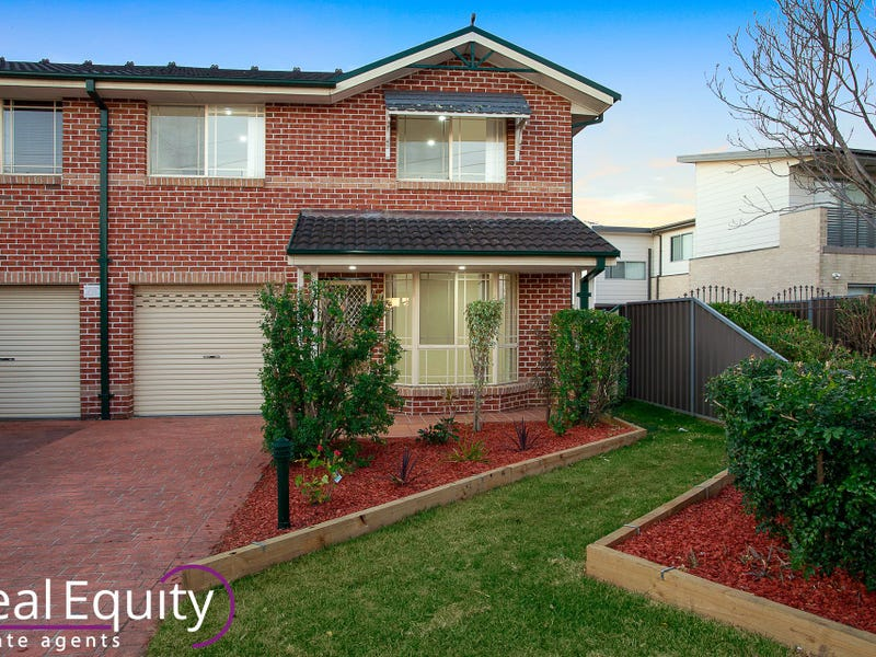 2/137 Alfred Road, Chipping Norton, NSW 2170