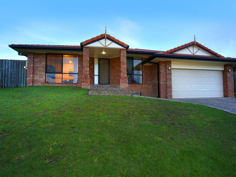17 Duice Court, Oxenford, Qld 4210
