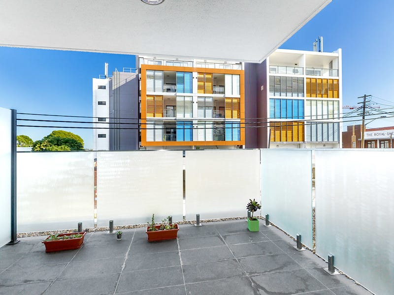 103/2-8 Burwood Road, Burwood Heights, NSW 2136