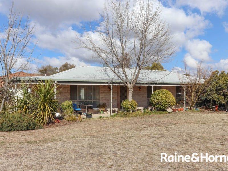 3 Frome Street, Raglan, NSW 2795