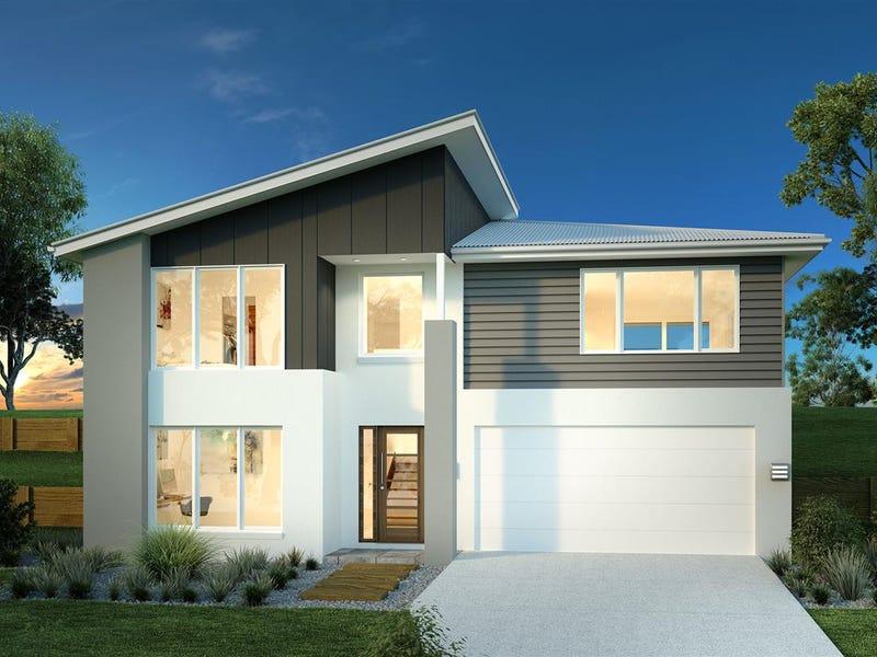 Lot 104 Pearce Drive, Sunset Ridge Estate, Coffs Harbour