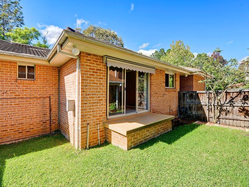 6A/28 Havilah Avenue, Wahroonga, NSW 2076