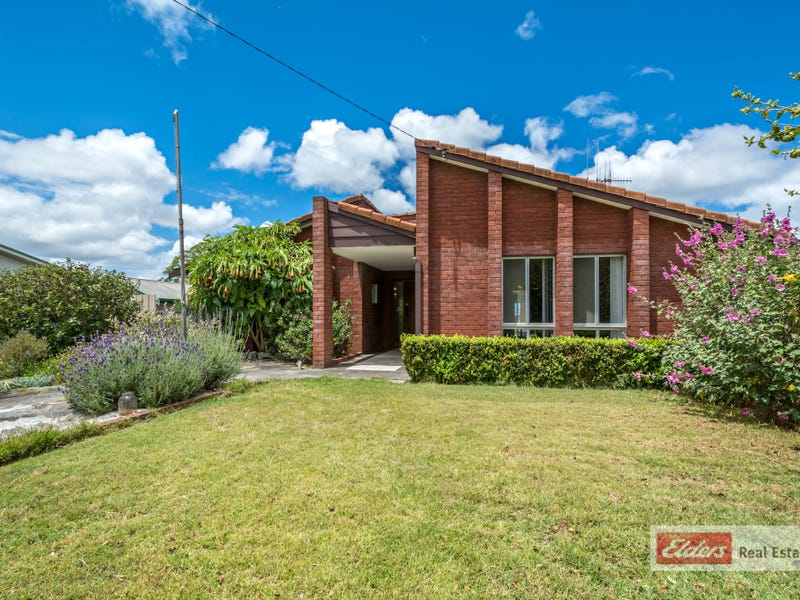 498 Lower King Road, Lower King, WA 6330