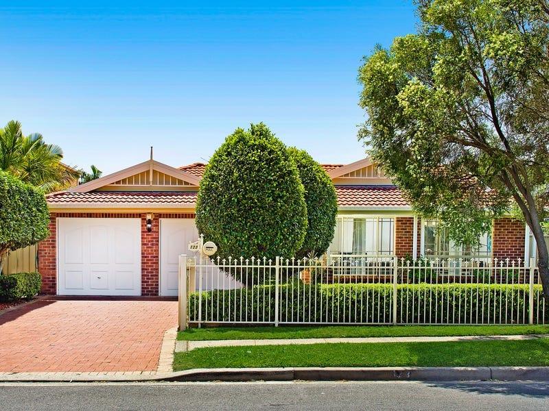 123 Meurants Lane, Glenwood, NSW 2768