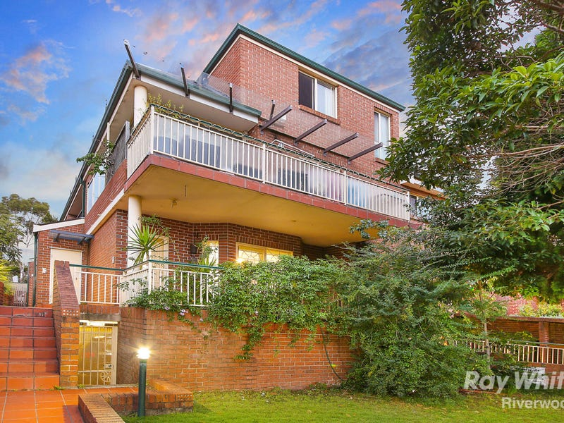 1/17 Coleridge St, Riverwood, NSW 2210