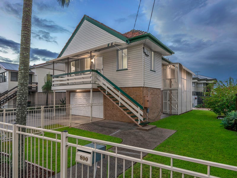 800 Nudgee Road, Northgate, Qld 4013