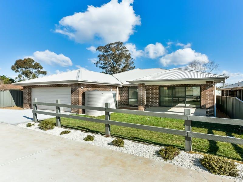 Lot 612/52 Struan Street, Tahmoor, NSW 2573