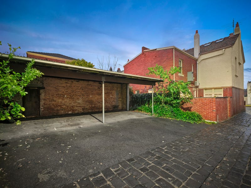 77 Gipps Street, East Melbourne, Vic 3002
