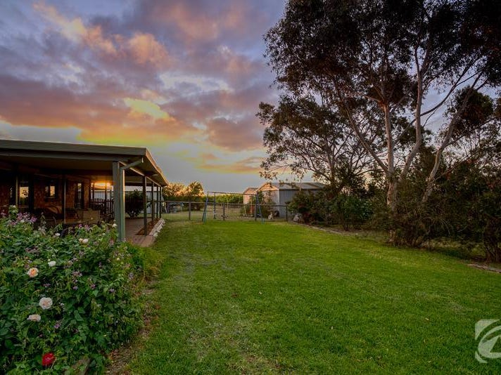 160 Little Road, Willunga, SA 5172