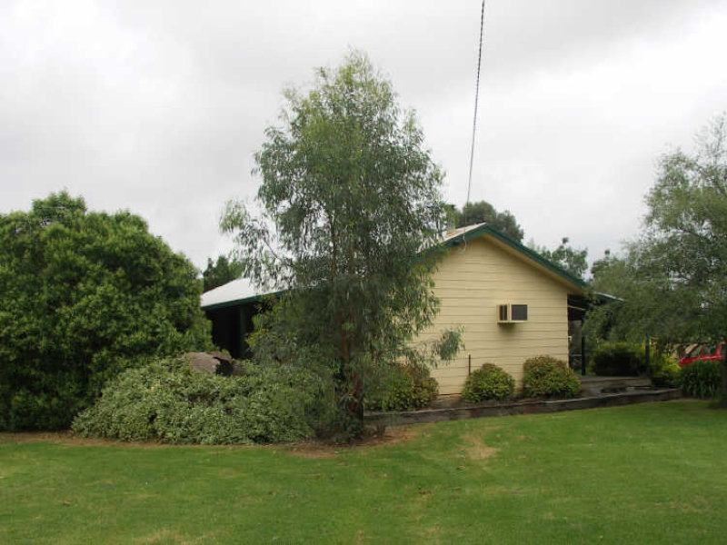 109 Winton-Glenrowan Road, Winton, Vic 3673
