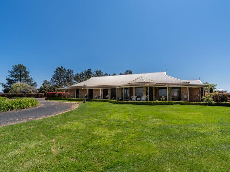 232 Thomas Drive, Eglinton, NSW 2795