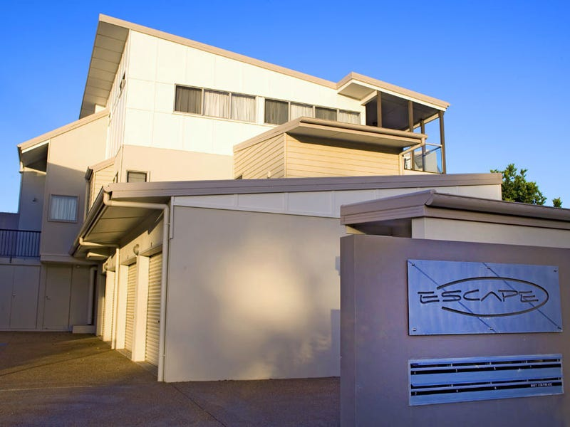 6/2 Dolphin, Agnes Water, Qld 4677