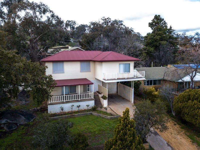 13 Henderson Street, Cowra, NSW 2794