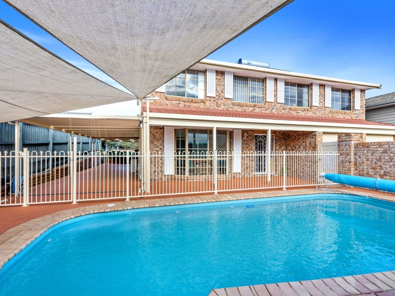 2 Anderson Street, Port Macquarie, NSW 2444