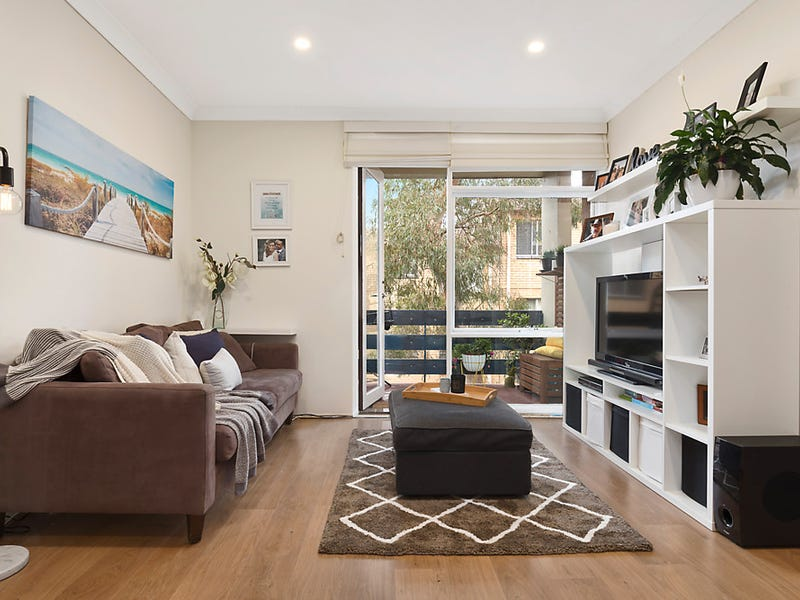 28/34 The Crescent, Dee Why, NSW 2099