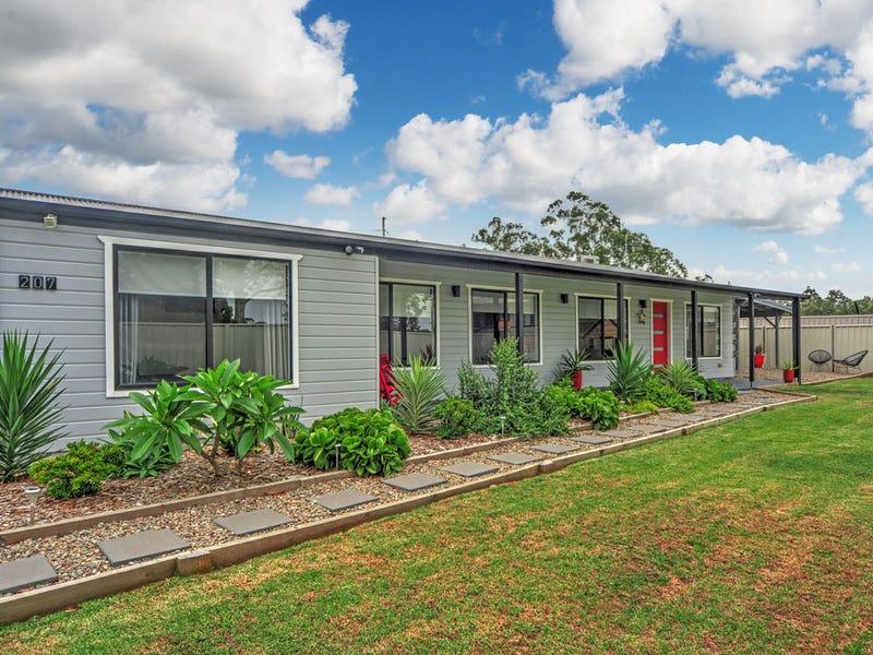 207 Osborne Street, Nowra, NSW 2541