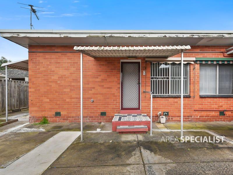 7/67 McCrae Street, Dandenong, Vic 3175