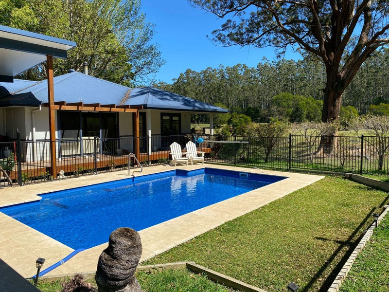 283 Tipperary Road, Lorne, NSW 2439