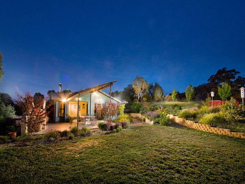 Lot 6 Bonny Hills Drive, Little Hartley, NSW 2790