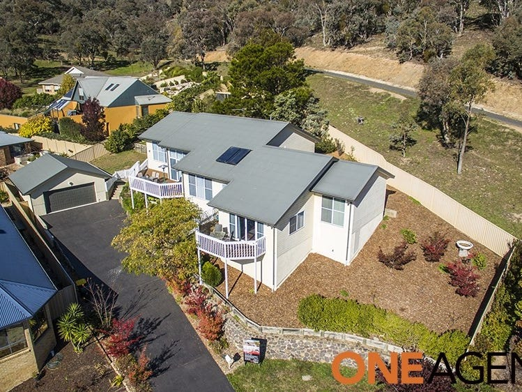 7 Olinda Place, Conder, ACT 2906