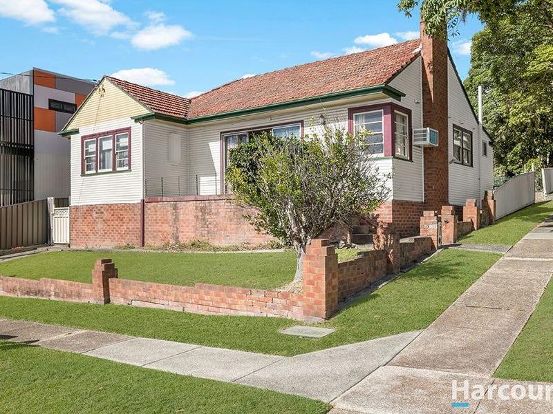 20 Clarence Road, New Lambton, NSW 2305