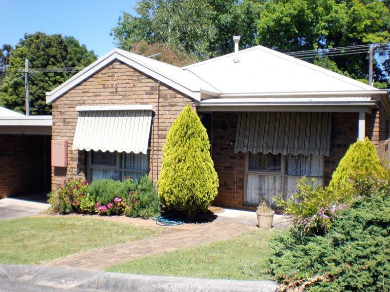 Address available on request, Emerald, Vic 3782