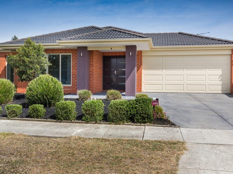 9 Windmill Circuit, Lyndhurst, Vic 3975