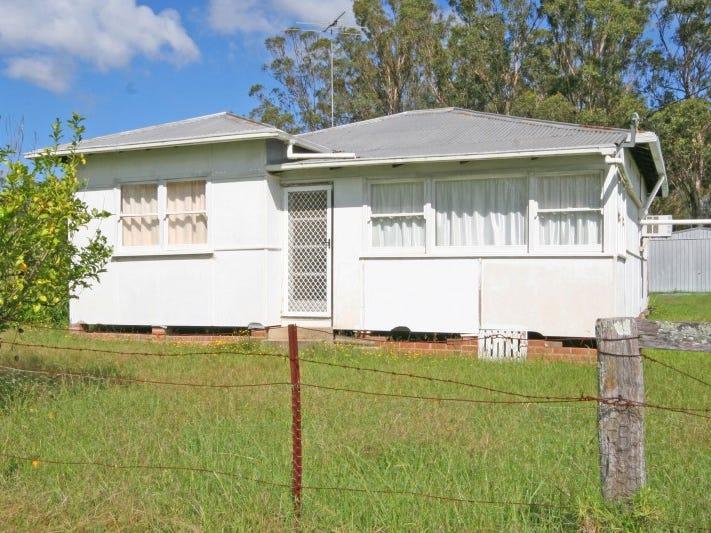 484 Cawdor Road, Cawdor, NSW 2570