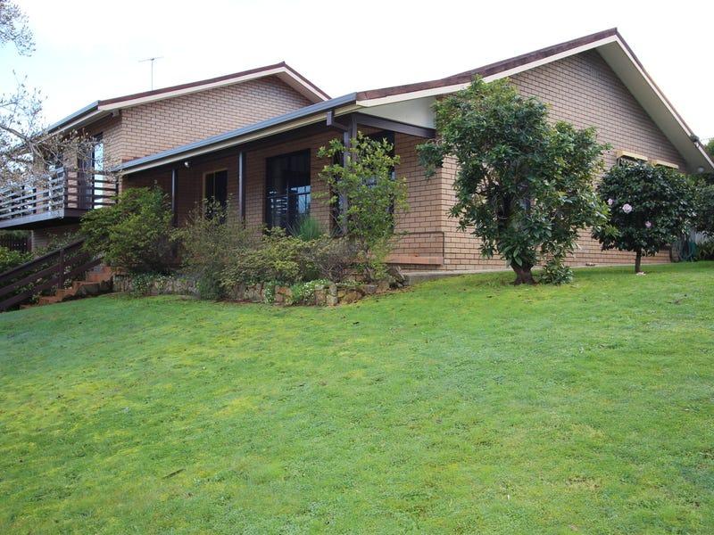 18 Willow Drive, Wangaratta, Vic 3677