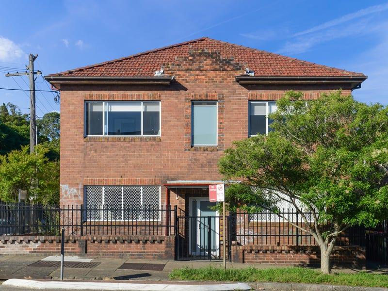 176 Edgeware Road, Newtown, NSW 2042