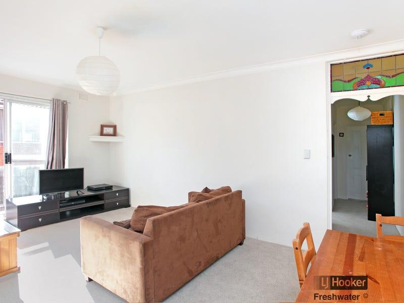 7/9 Rowe Street, Freshwater, NSW 2096