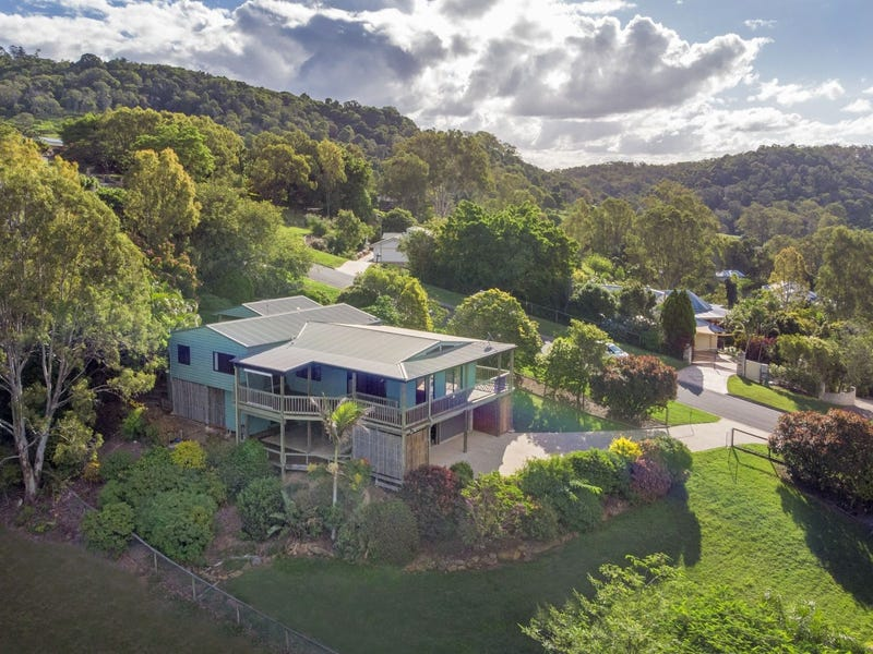 20 Brosnahan Court, Belivah, Qld 4207