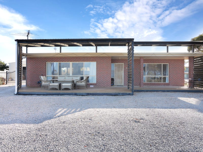 29 Moonta Terrace, Clinton, SA 5570