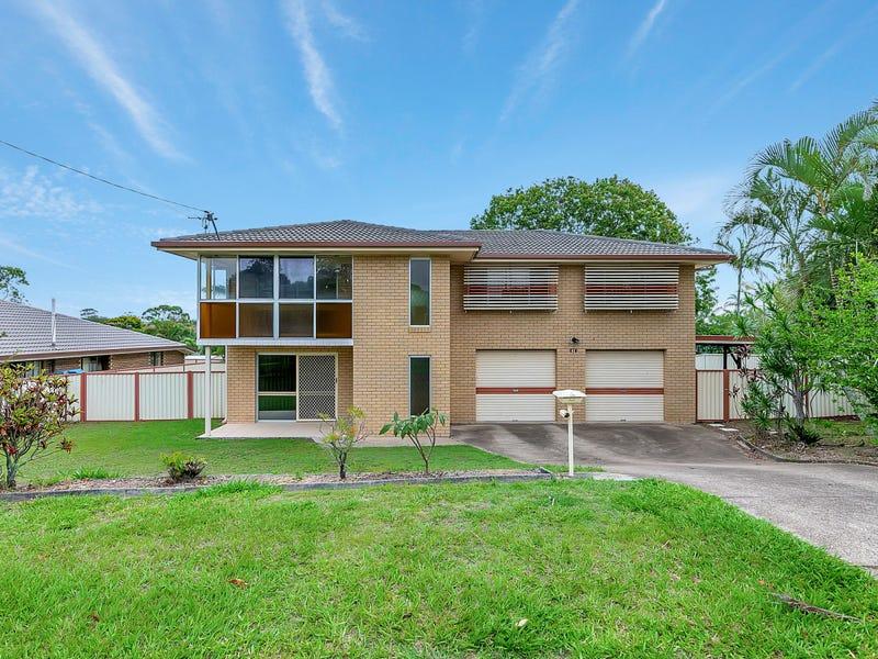 42 Cambridge Drive, Alexandra Hills, Qld 4161
