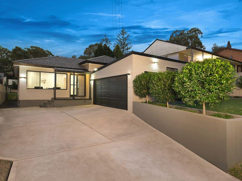 22 Haynes Avenue, Eleebana, NSW 2282