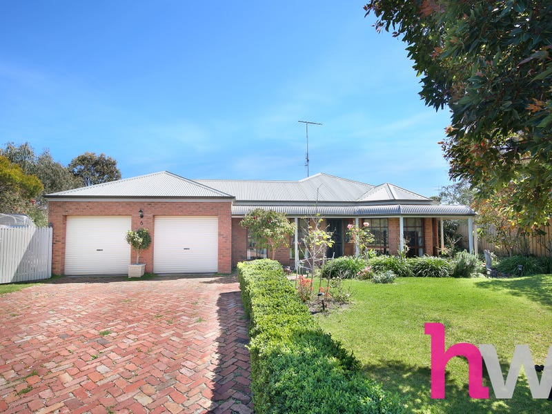 6 Jessica Place, Leopold, Vic 3224