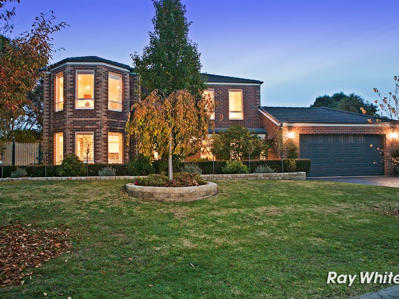 6 Domain Parkway, Langwarrin, Vic 3910