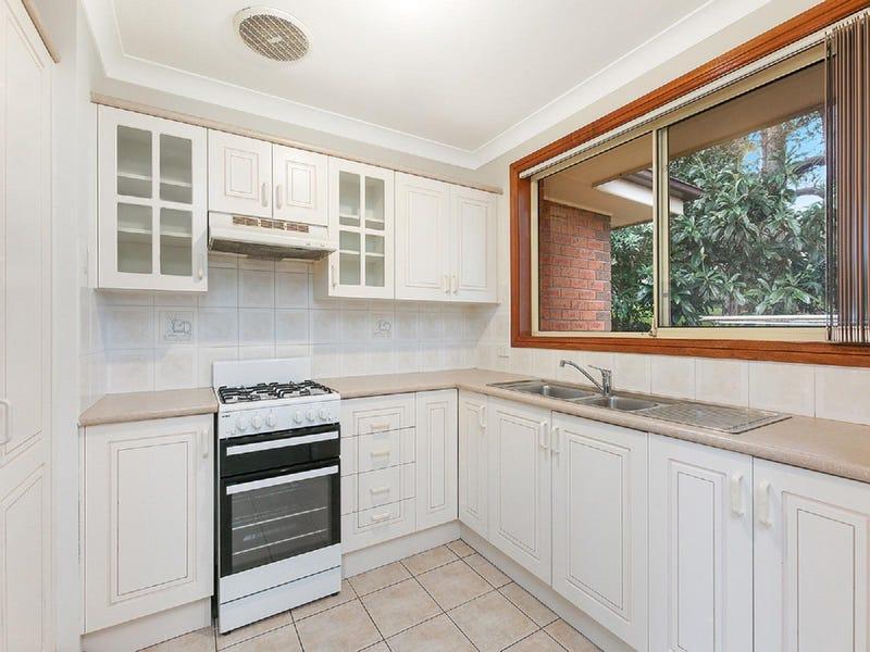13/25 Robertson Street, Coniston, NSW 2500