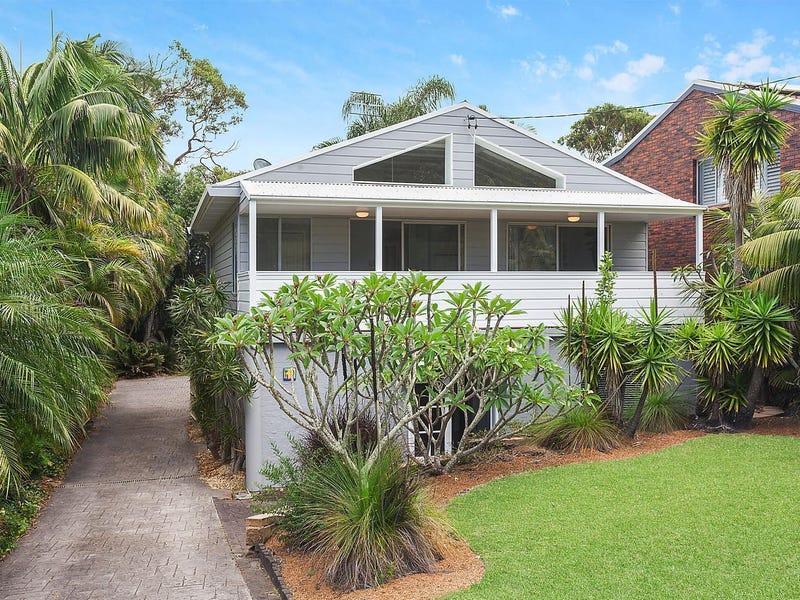 9 View Street, North Avoca, NSW 2260