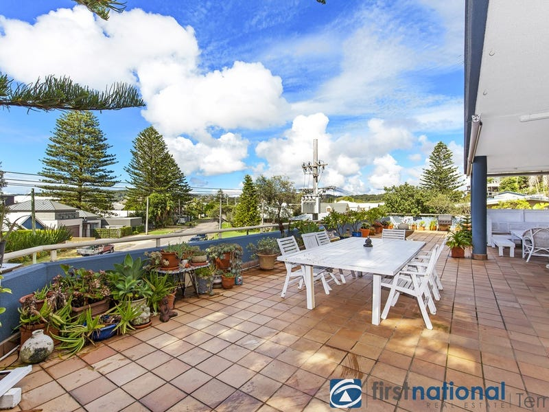 7/21-23 North Avoca Parade, North Avoca, NSW 2260