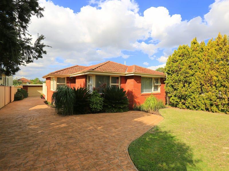 32A Gleeson Avenue, Condell Park, NSW 2200