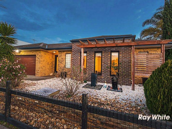 19 Golden Grove Drive, Narre Warren South, Vic 3805
