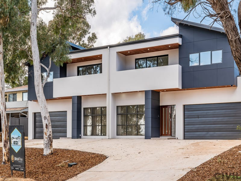 1&2/27 Woolner Circuit, Hawker, ACT 2614