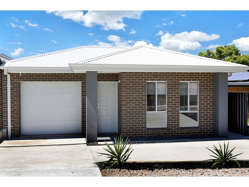 143 Ladywood Road, Modbury Heights, SA 5092