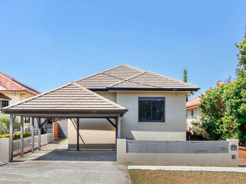 47 Australia Avenue, Matraville, NSW 2036