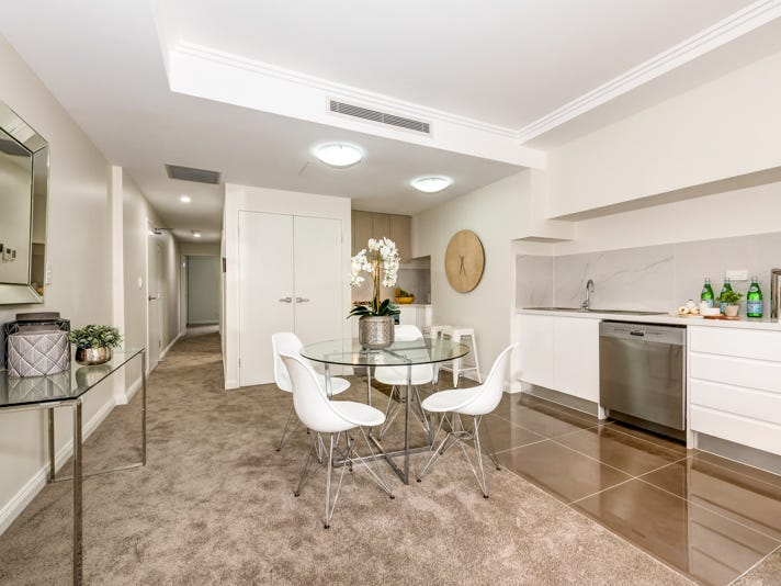 207/9-13 Birdwood Avenue, Lane Cove, NSW 2066